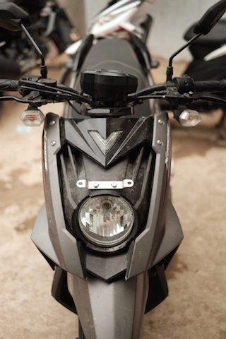 RENTAL MOTOR DI BAJO,motorbikerental labuan bajo, sewa mobil lepas kunci dilabuan bajo, sewamotorflores, sewa mobillabuan bajomurah, komodo bike rental, flores car rental.