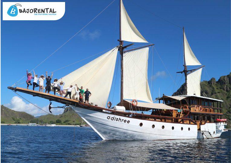 Sewa kapal Komodo, rental phinisi labuan bajo, komodo boat charter, tempat sewa kapal di bajo, bajo rental, charter kapal bajo, harga sewa kapal komodo