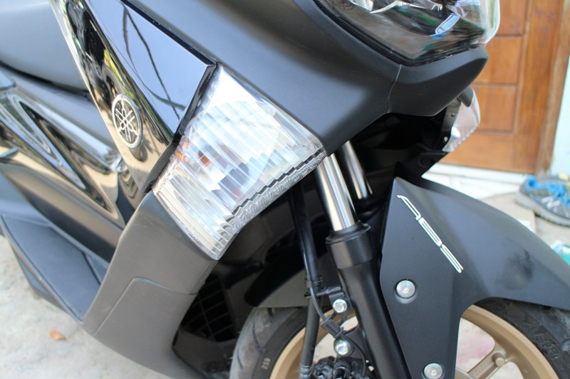 SEWA MOTOR KOMODO,rental motor di labuan bajo, nmax labuan bajo, sewa nmax komodo, penyewaan motor di flores, labuan bajo motorbike rent