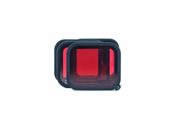 jual red filter gopro 5 6 labuan bajo, bajo rental, komodo camera rent, underwater camera rental, rental gopro labuan bajo