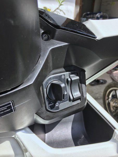 MOTORBIKE RENT LABUAN BAJO, sewa motor komodo, sewa motor ende, sewa motor ke waerebo, bajo rental, labuan bajo rental center