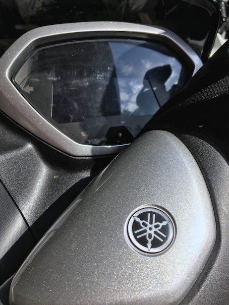 RENTAL MOTOR DI LABUAN BAJO, sewa motor bajo 2018, yamaha lexi labuan bajo, penyewaan motor di flores, labuan bajo motorbike rent, car rent komodo