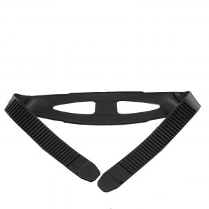 mask strap labuan bajo, mask strap for sale, labuan bajo rental center, mask rental komodo, rental snorkling set labuan bajo, rental accesories, camera, gopro.