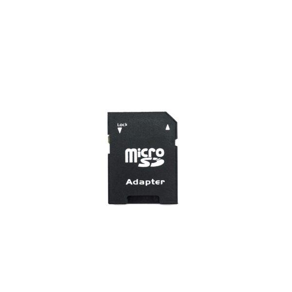 Micro SD Adapter Labuan Bajo, sd card for sale labuan bajo, labuan bajo rental center, komodo accesories center