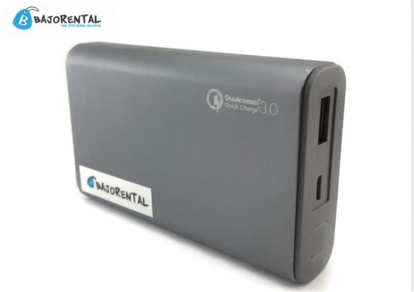 sewa powerbank labuan bajo, labuan bajo powerbank rental, bajo rental, labuan bajo rental center, harga sewa powerbank, powerbank rental indonesia