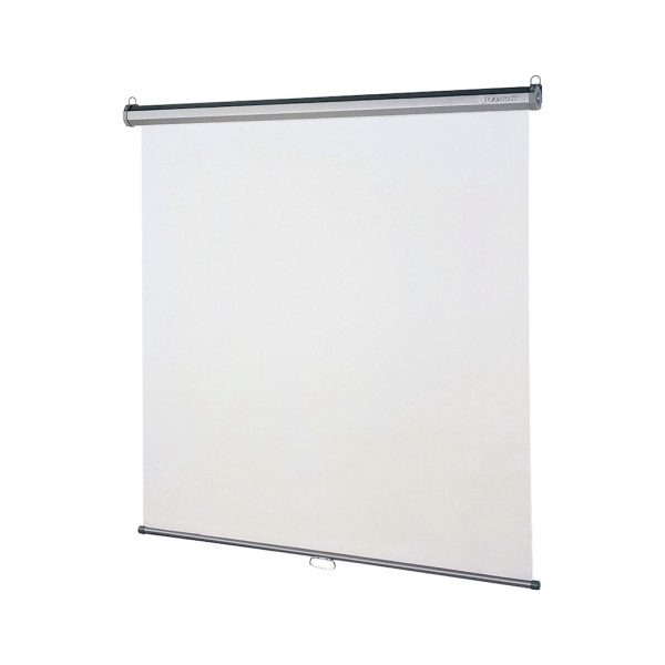 sewa layar proyektor bajo, projector screen for rent, rental layar proyektor, labuan bajo rental center, tempat sewa layar presentasi di labuan bajo