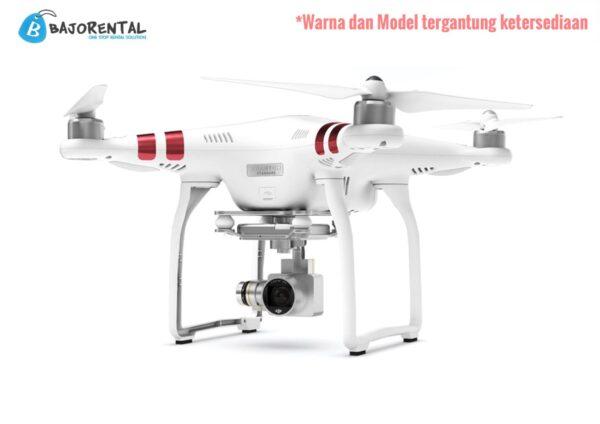 SEWA DRONE BAJO, rental drone di labuan bajo, harga sewa drone di bajo, sewa drone + pilot komodo, labuan bajo rental center