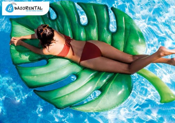 sewa leaf floaties bajo, sewa floaties labuan bajo, harga sewa floaties di komodo, sewa floaties komodo, rental floaties flores